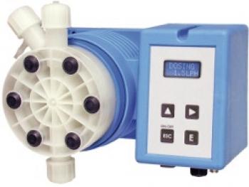 Pumpa za doziranje multifunkcionalna TMSMF-0420
