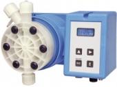 Pumpa za doziranje ТCL-0420