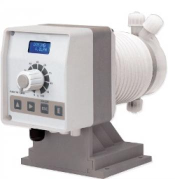 Pumpa za doziranje АMSCL-0340