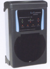 Sona elektroliza Saltino 45 g/h,SALT 45
