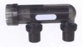 Rezervni set elektroda za SALT-15