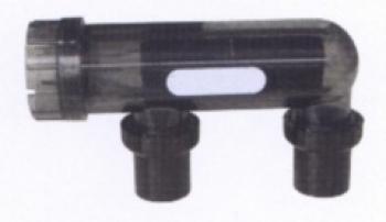 Rezervni set elektroda za SALT-25