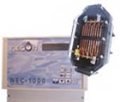 Sistem za jonizaciju NEC1000.1  do 40м3