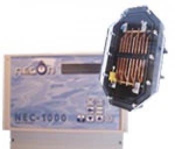 Sistem za jonizaciju NEC1000.2  do 80м3