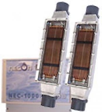 Sistem za jonizaciju NEC1000.4  do 160м3