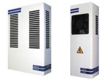 Ozonski sistem 8 gr/h, za javne/ private bazene do 400/800 m3