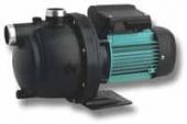 Pumpa za pojačavanje ESPA - BAZEN, za sistem Т025 - Т4