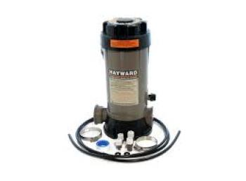 UV Stelirizator ES-10 ; 13 m3/h, 58W
