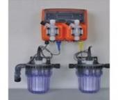 Rezervna UV lampa za ES-5 ; 30W