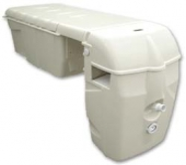 Filtraciona jedinica MX18 C00,filtracija 18m3/h