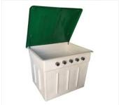 Filtraciona jedinica MX25 C00,filtracija 25m3/h