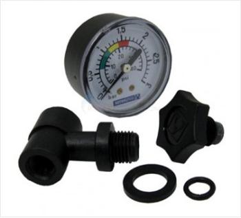 Filtraciona jedinica MX18 CN0,filtracija 18m3/h