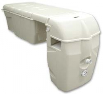 Filtraciona jedinica MX25 CN0,filtracija 25m3/h