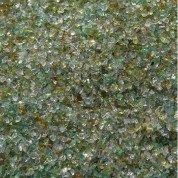Profesionalni peščani filter FILTREN 2000,155 m3/h