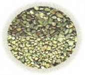 Kvarcni pesak 2-3 mm - džak 50 kg