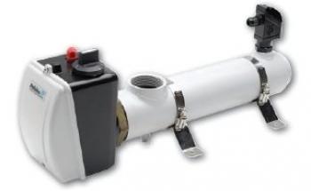 Električni grejači sa termoregulatorom,12KW/380V