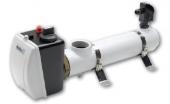Električni grejači sa termoregulatorom,18KW/380V