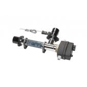 Uređaj za promenu toplote VISOKI PROTOK 13kW, 11000 kcal / h