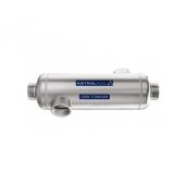 Uređaj za promenu toplote SUPER PROTOK 200kW, 170000 kcal / h