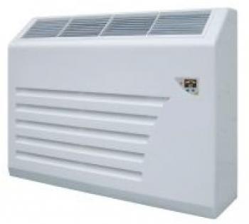 Isušivač vazduha, model AW-025, kapacitet 60 l / 24 hours