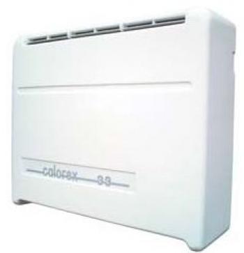 Isušivač vazduha, zidni tip, model DH55, kapacitet 60 l / 24 h