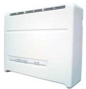 Isušivač vazduha, zidni tip, model DH75, kapacitet 85 l / 24 h