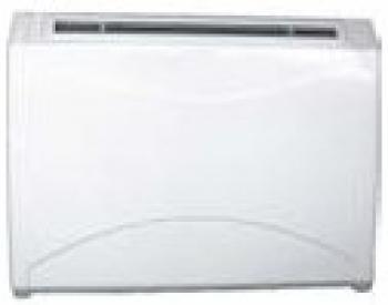 Zidni isušivač vazduha, model 500, kapacitet 66 l / 24h