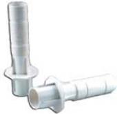 Prodor za betonske bazeneL=300м. priključak -eksterni.l 2