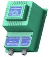 Transformator 300W / 12-16V podesivi, poliuretinska izolacija