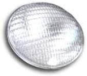 Rezervna sijalica PAR56 300W / 12V