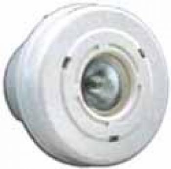 Podvodna svetla za obložene bazene, bela 300W / 12V