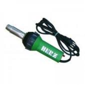 Pumpa KARPA 250 sa predfilterom