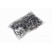 Pumpa KARPA 300 sa predfilterom