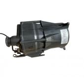 Pumpa KARPA 450 sa predfilterom
