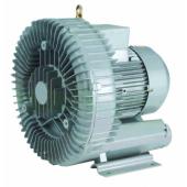 Pumpa KARPA 550 sa predfilterom