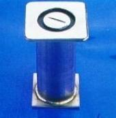 Prenosivo sidro za ugradnju sa pločom u bazene sa kanalima za plivanje
