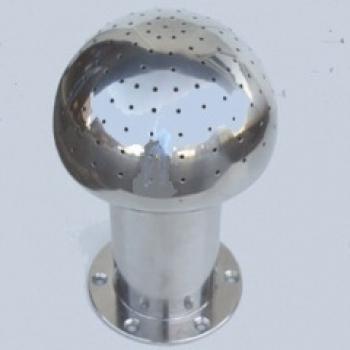 Vodeni jež Ф 500mm = h. 500 / 700
