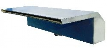 Vodopad  MAUI 1000mm