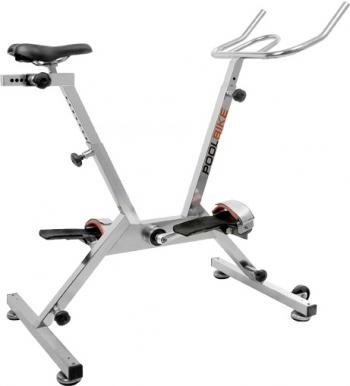 Pribor za vodene bicikle za trening