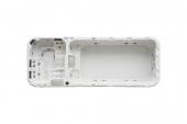 Bazen LAGUNA 900x400cm, ojačana termoizolaciona konstrukcija