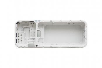 Bazen MARINA 600x400cm, standardna konstrukcija