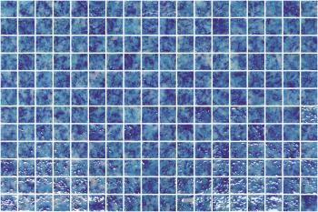 Keramička pločica ONIX SAN MARCO BLUE