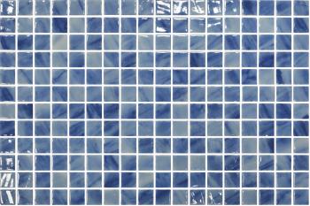 Keramička pločica ONIX BLUE MACAUBA