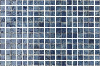 Keramička pločica ONIX ARRECIFE BLUE