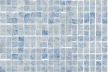 Keramička pločica ONIX IOS BLUE