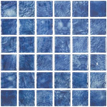 Keramička pločica ONIX PENTA ARRECIFE BLUE