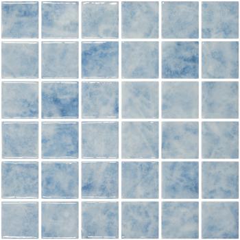 Keramička pločica ONIX PENTA IOS BLUE