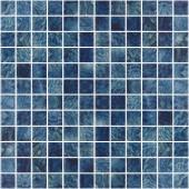 Pločica - neklizajuća 245x120 mm, boja KOBALT