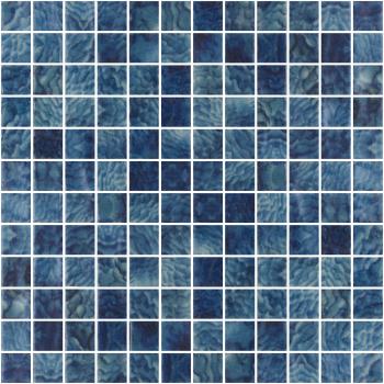 Keramička pločica ONIX ARRECIFE BLUE ANTISLIP
