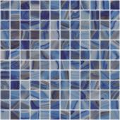 Počica sa okruglim ivicama, ravna, 245x120 mm, boja PRIRODNA